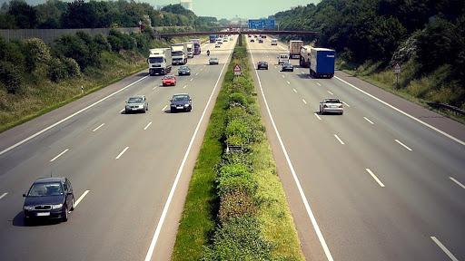 О введении в 2020 году временных ограничений нагрузок на оси транспортных средств, самоходных машин