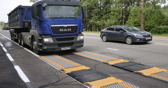 Кыргызстан. С 1 июня до 1 сентября вводится временное ограничение на движение грузовых автотранспортных средств